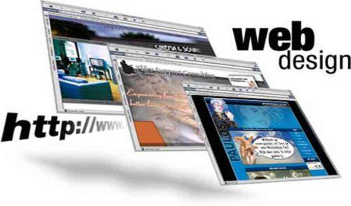 Bật mí cách mang lại cho bạn một thiết kế website tại Đồng Nai thân thiện