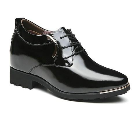 Giày tăng chiều cao giá rẻ cải thiện thiếu tự tin1