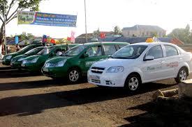 Tiêu chí đánh giá taxi nội bài hà nội giá rẻ với chất lượng tốt.