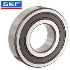 Chiêm ngưỡng ưu điểm tuyệt vời từ vòng bi SKF tiết kiệm năng lượng và vòng bi siêu chính xác (2)
