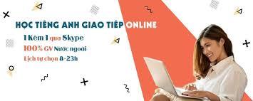 Học tiếng Anh online với giáo viên nước ngoài – xóa bỏ mặc cảm giao tiếp, tự ti (2)