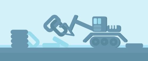 Đánh giá mức độ hiệu quả của mô hình backlink bánh xe đôi